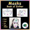 holiday-purim-masks-k-g6-title3