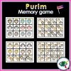 holiday-purim-memory-game-title2