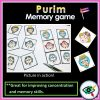 holiday-purim-memory-game-title3