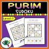 purim-sudoku-game-title1