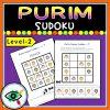 purim-sudoku-game-title2