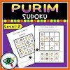 purim-sudoku-game-title3