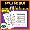 purim-sudoku-game-title4