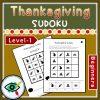 thanksgiving-sudoku-game-title1