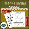thanksgiving-sudoku-game-title2