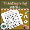 thanksgiving-sudoku-game-title3