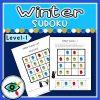 winter-sudoku-game-title1