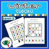 winter-sudoku-game-title2