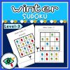 winter-sudoku-game-title3