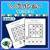 winter-sudoku-game-title4