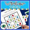 winter-sudoku-game-title5