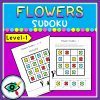 flowers-sudoku-game-title1