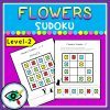 flowers-sudoku-game-title2