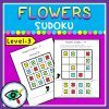 flowers-sudoku-game-title3
