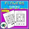 flowers-sudoku-game-title4