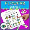 flowers-sudoku-game-title5