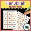 hanukkah-memory-game-title1