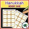 hanukkah-memory-game-title3