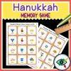 hanukkah-memory-game-title4
