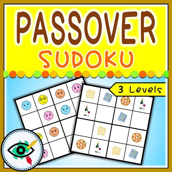 passover-sudoku-game-title