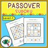 passover-sudoku-game-title1