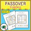 passover-sudoku-game-title2
