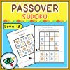 passover-sudoku-game-title3