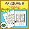 passover-sudoku-game-title4