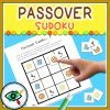passover-sudoku-game-title5