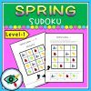 spring-sudoku-game-title1