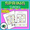spring-sudoku-game-title2