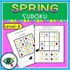 spring-sudoku-game-title3