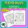 spring-sudoku-game-title4