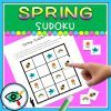 spring-sudoku-game-title5