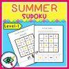 summer-sudoku-game-title1