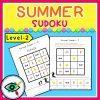summer-sudoku-game-title2