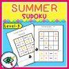summer-sudoku-game-title3