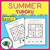 summer-sudoku-game-title4