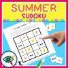 summer-sudoku-game-title5