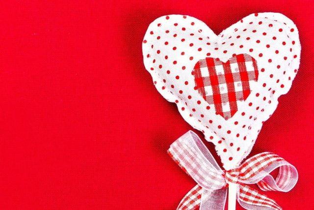 Valentines Day - Unique Heart Patterns Memory Game   Planerium