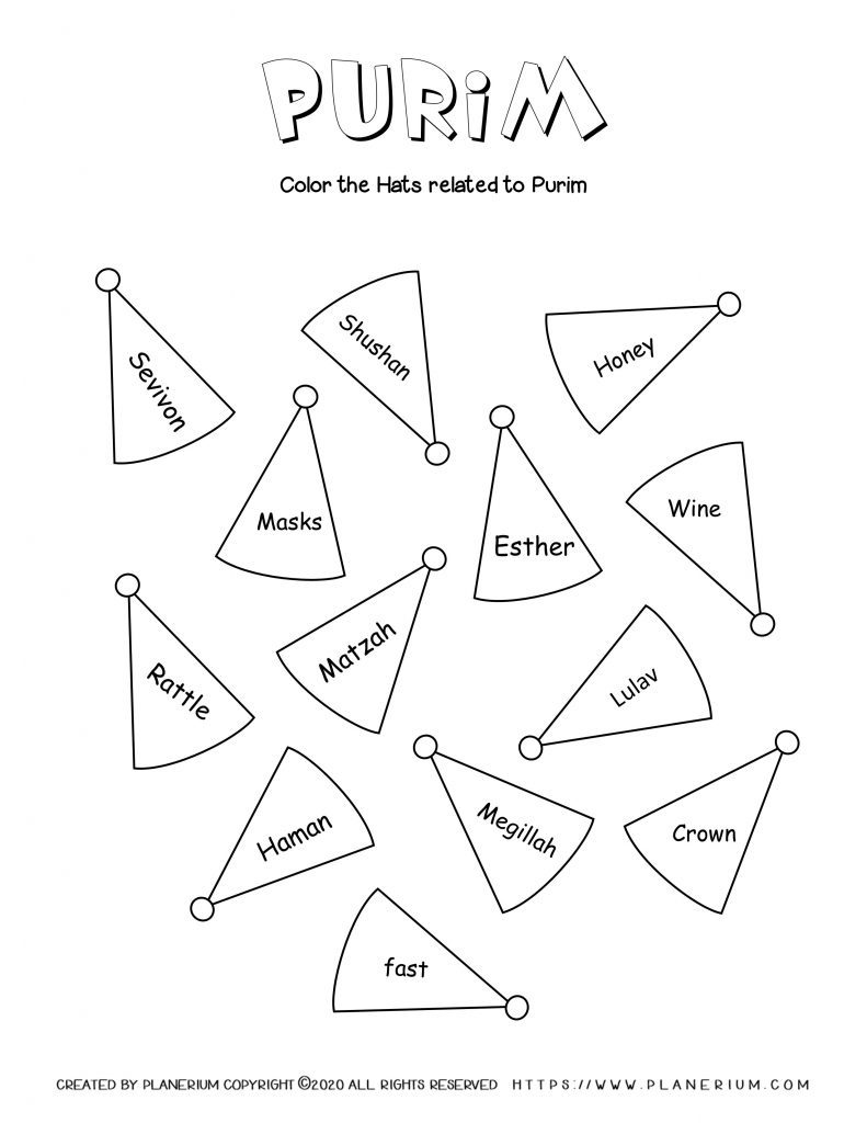It's just a graphic of Hebrew Games Printable within bible character matching