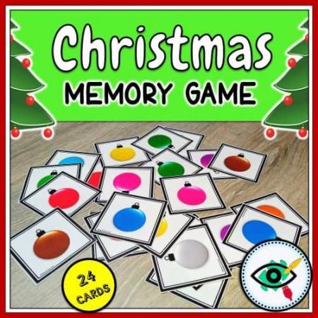 freebie-christmas-lights-memory-game-title