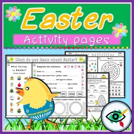 easter-activity-pages-title