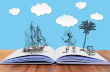 7 Engaging Booklets to Use in Your Classroom