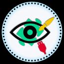 Planerium - Logo Large