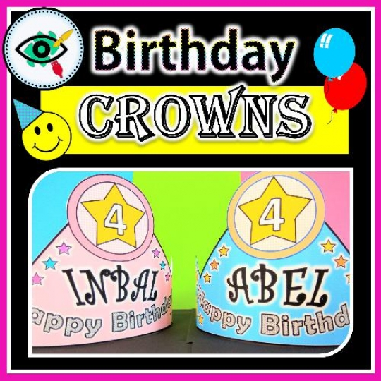 birthday-crown-pk-g3-title_resized