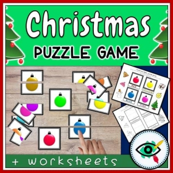 freebie-christmas-lights-puzzle-game-title