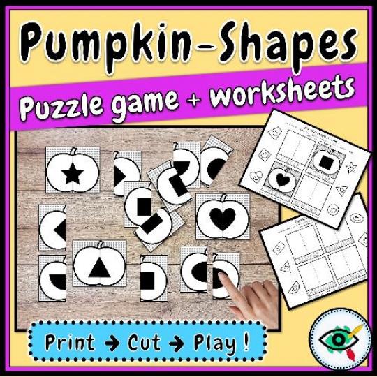 freebie-pumpkin-shape-puzzles-title_resized
