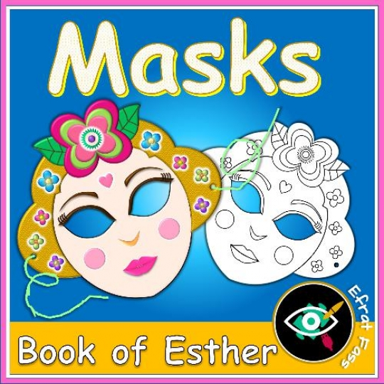 holiday-purim-masks-k-g6-title_resized