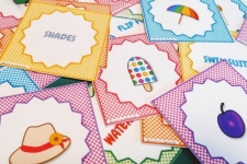 3 Reasons You Need Memory Games in Your Classroom